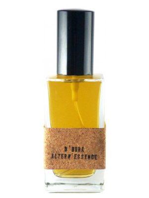 D'oura Altern Essence Perfume für Frauen