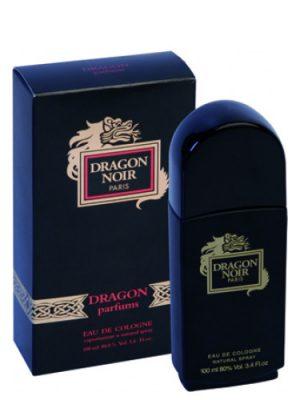 Dragon Noir Dragon Parfums für Männer