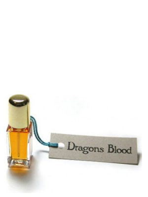 Dragons Blood Scent by the Sea für Frauen