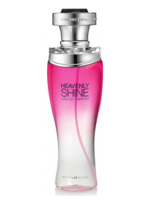 Dream Angels Heavenly Shine Victoria's Secret für Frauen