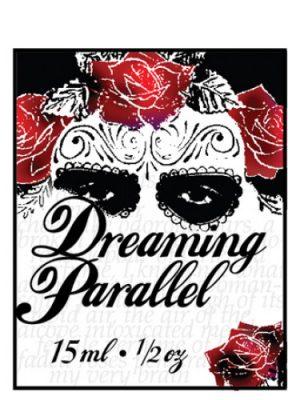 Dreaming Parallel Ayala Moriel für Frauen
