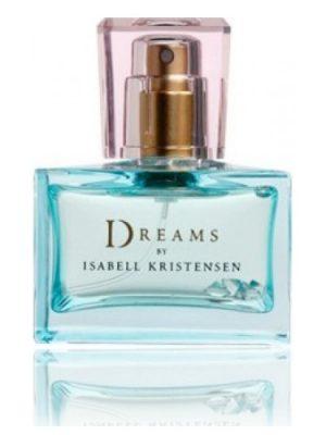 Dreams Isabell Kristensen für Frauen