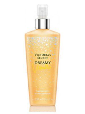 Dreamy Vanilla Victoria's Secret für Frauen
