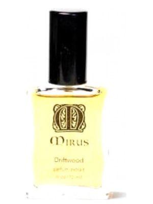 Driftwood Mirus Fine Fragrance für Frauen und Männer