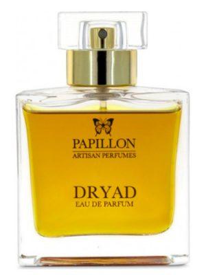 Dryad Papillon Artisan Perfumes für Frauen und Männer