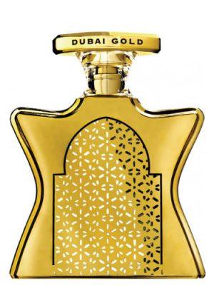 Dubai Gold Bond No 9 für Frauen und Männer
