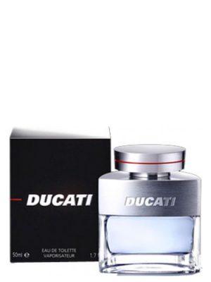 Ducati Ducati für Männer