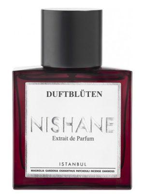 Duftblüten Nishane für Frauen und Männer