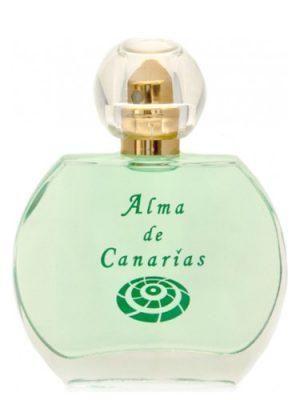 Dulce Alma de Canarias für Frauen