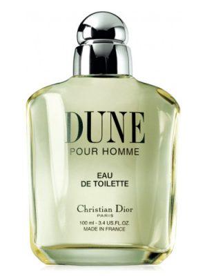 Dune Pour Homme Christian Dior für Männer