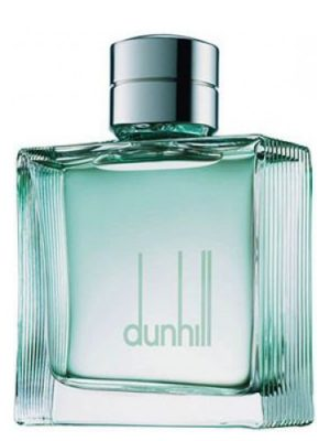 Dunhill Fresh Alfred Dunhill für Männer