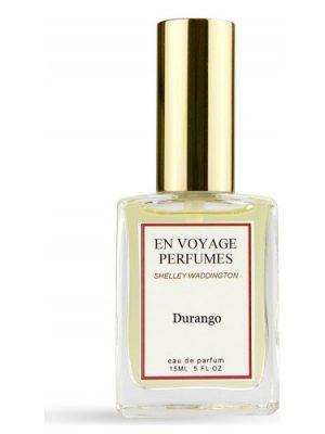 Durango En Voyage Perfumes für Männer