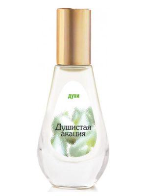 Dushistaya Akaciya Dilis Parfum für Frauen