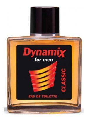 Dynamix Classic Bi-es für Männer