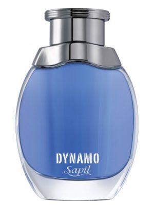 Dynamo Sapil für Männer