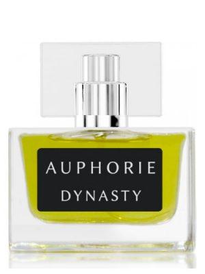 Dynasty Auphorie für Frauen und Männer