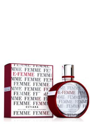 E-Femme Estiara für Frauen