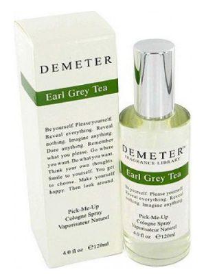 Earl Grey Tea Demeter Fragrance für Frauen und Männer