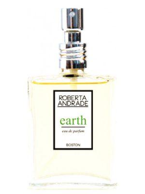Earth Roberta Andrade für Frauen