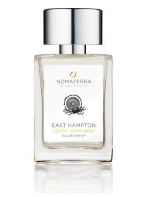 East Hampton Atlantic White Cedar Nomaterra für Frauen und Männer