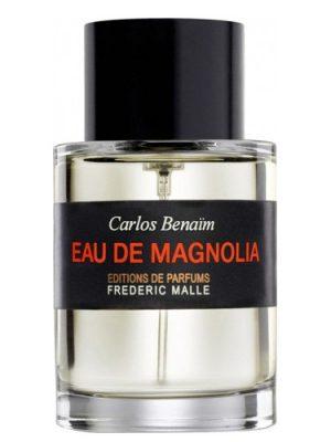 Eau De Magnolia  Frederic Malle für Frauen und Männer