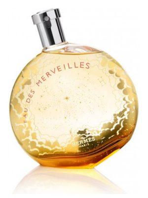 Eau Des Merveilles Limited Edition 2009 Hermès für Frauen