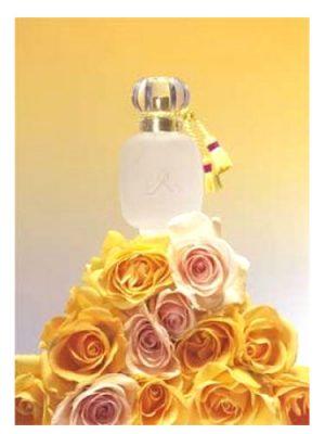 Eau Fraiche Rose d'Ete Les Parfums de Rosine für Frauen