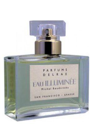Eau Illuminee Parfums DelRae für Frauen