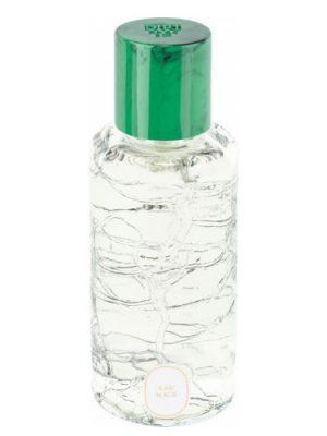 Eau Mage Eau de Parfum Diptyque für Frauen und Männer
