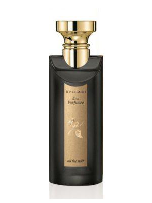Eau Parfumee au The Noir Bvlgari für Frauen und Männer