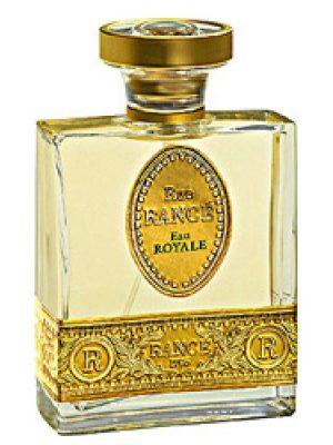 Eau Royal (Rue Rance) Rance 1795 für Frauen