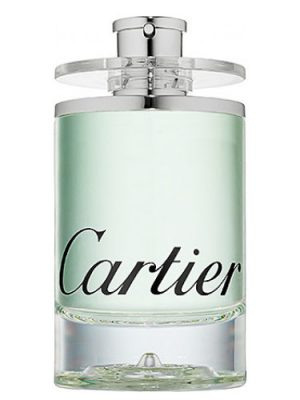 Eau de Cartier Concentree Cartier für Frauen und Männer
