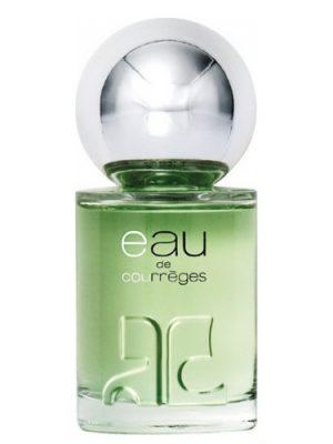 Eau de Courreges (new) Courreges für Frauen und Männer