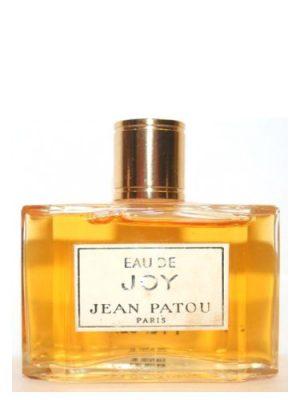 Eau de Joy Jean Patou für Frauen