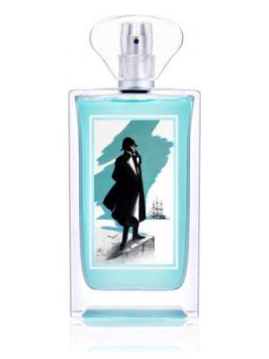 Eau de Parfum Napoleone Bonaparte Acqua dell Elba für Männer
