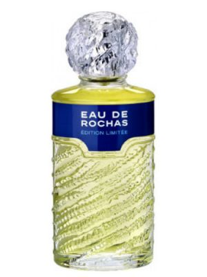 Eau de Rochas Limited Edition 2014  Rochas für Frauen