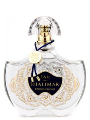 Eau de Shalimar Edition Charms Guerlain für Frauen