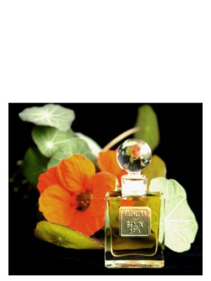 Eau de Trianon (The Perfumed Court; Natural) DSH Perfumes für Frauen