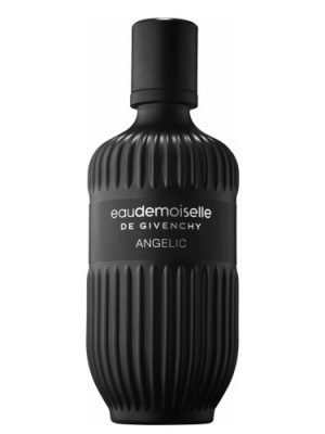 Eaudemoiselle de Givenchy Angelic Givenchy für Frauen