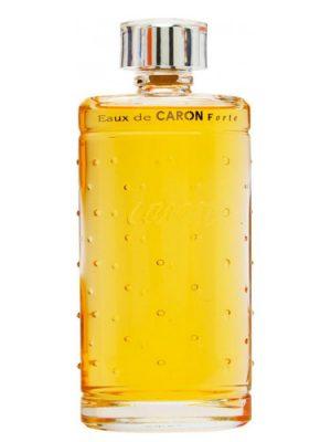 Eaux de Caron Forte Caron für Frauen und Männer