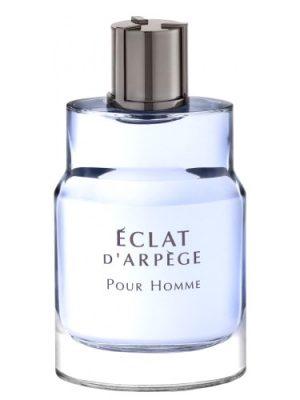Eclat d'Arpege Pour Homme Lanvin für Männer