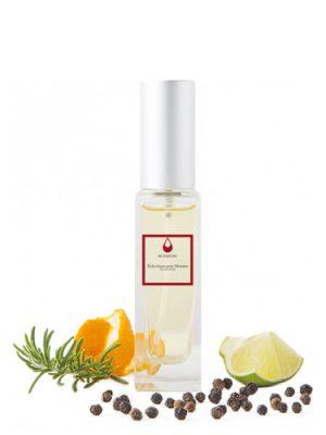 Eclectique Pour Homme FL Parfums für Männer