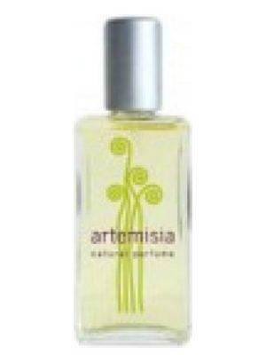 Edenwood Artemisia Natural Perfume für Frauen und Männer