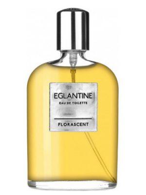 Eglantine Florascent für Frauen