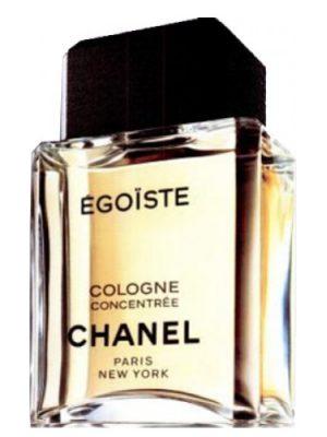 Egoiste Cologne Concentree Chanel für Männer