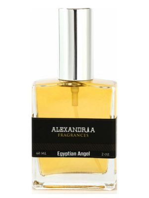 Egyptian Angel Alexandria Fragrances für Männer