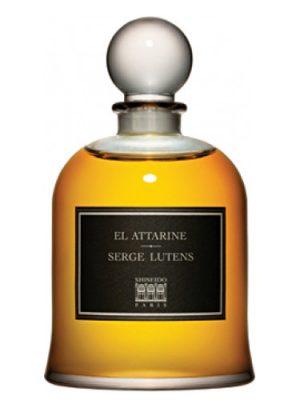 El Attarine Serge Lutens für Frauen und Männer