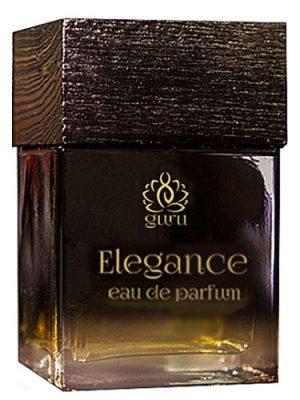 Elegance Guru Perfumes für Frauen und Männer