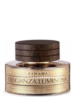 Eleganza Luminosa Linari für Frauen und Männer