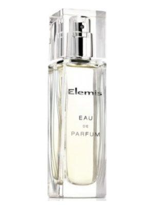 Elemis Eau de Parfum Elemis für Frauen